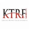 KTRF 1230 AM