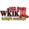Radio WKIK 102.9 FM