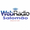 Web Rádio Salomão