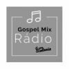 Gospel Mix Colatina
