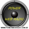 Power Web Rádio