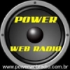 Power Web Rádio