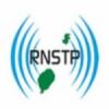 Radio Nacional de São Tomé e Príncipe