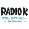 KUOM Radio K 770 AM