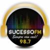 Rádio Sucesso 98.7 FM