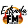 Rádio Estrada 98.7 FM