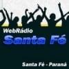 Rádio Paróquia Nossa Senhora das Graças