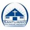 Rádio Web Santuário São Miguel Arcanjo