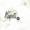 Rádio Itapeti FM
