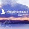 Web Rádio Bonsucesso