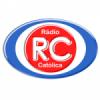 Web Rádio RC Católica