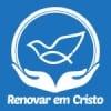 Rádio Renovar Em Cristo