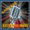 Rádio Web Estúdio Mais