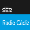 Radio Cádiz Cadena SER 90.8 FM