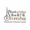 Vivendo a Cultura do Samba