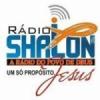 Rádio Shallon FM RJ