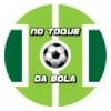Web Rádio No Toque Da Bola