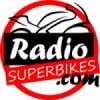 Rádio Superbikes
