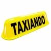 Rádio Taxiando