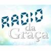 Rádio da Graça