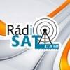 Rádio Sat Peruibe 87.9 FM