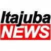 Itajuba News