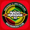 Rádio Reggae 10