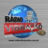 Rádio Vibracão FM