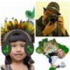 Amazônia Brasil Rádio Web