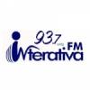 Rádio Interativa 93.7 FM