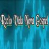 Rádio Vida Nova Gospel