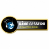 Rádio Gesseiro