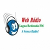 Web Rádio Lagoa Redonda FM