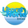Rádio Litoral Natal 87.9 FM