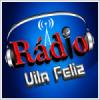 Rádio Vila Feliz