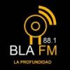 Radio Blá FM 88.1