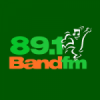 Rádio Band 89.1 FM