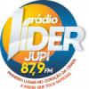 Rádio Lider Jupi 88.7 FM