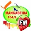 Rádio Mangabeira 104.9 FM