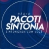 Pacoti Sintonia