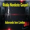 Rádio Nordeste Gospel 1