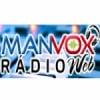MANVOX