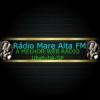 Rádio Maré Alta