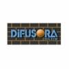 Rádio Difusora 103.7 FM