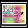 Rádio Libre Web