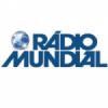 Rádio Mundial