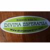 Rádio Divina Esperanza