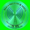Rádio Positivo do Brasil