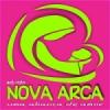 Rádio Nova Arca