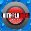 Vitrola Web